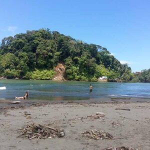 Playa · Turismo · Pacífico Colombiano · Ecoturismo · BePacific