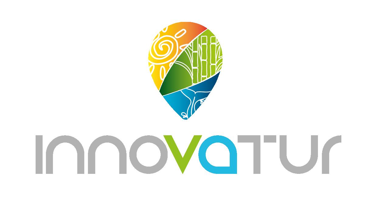 Innovatur · Turismo · Pacífico Colombiano · Ecoturismo · BePacific